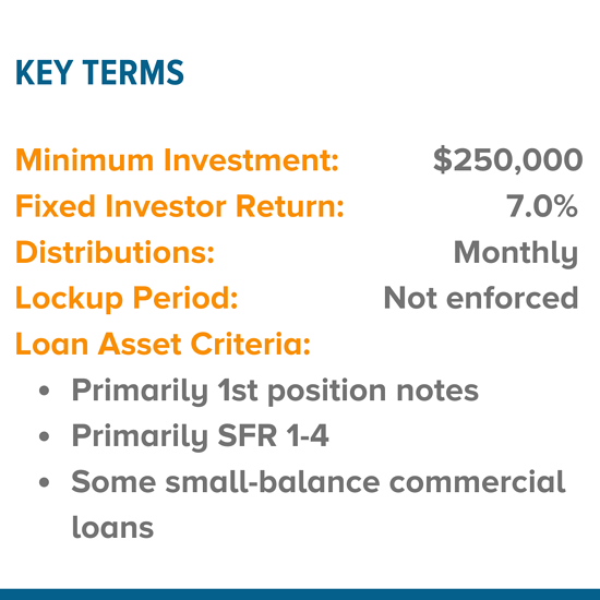 freedom_fund_key_terms