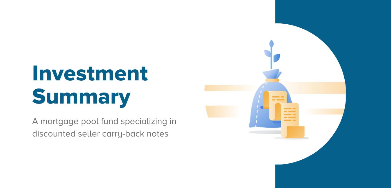 investment_summary
