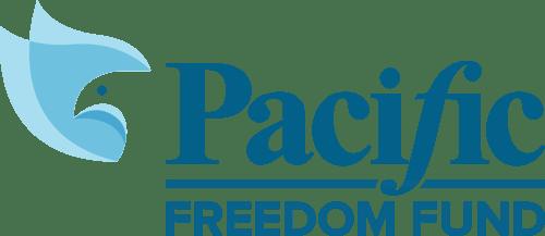 pacific_freedom fund_rgb