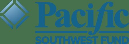 pacific_southwest fund_rgb