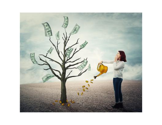 passive_investing