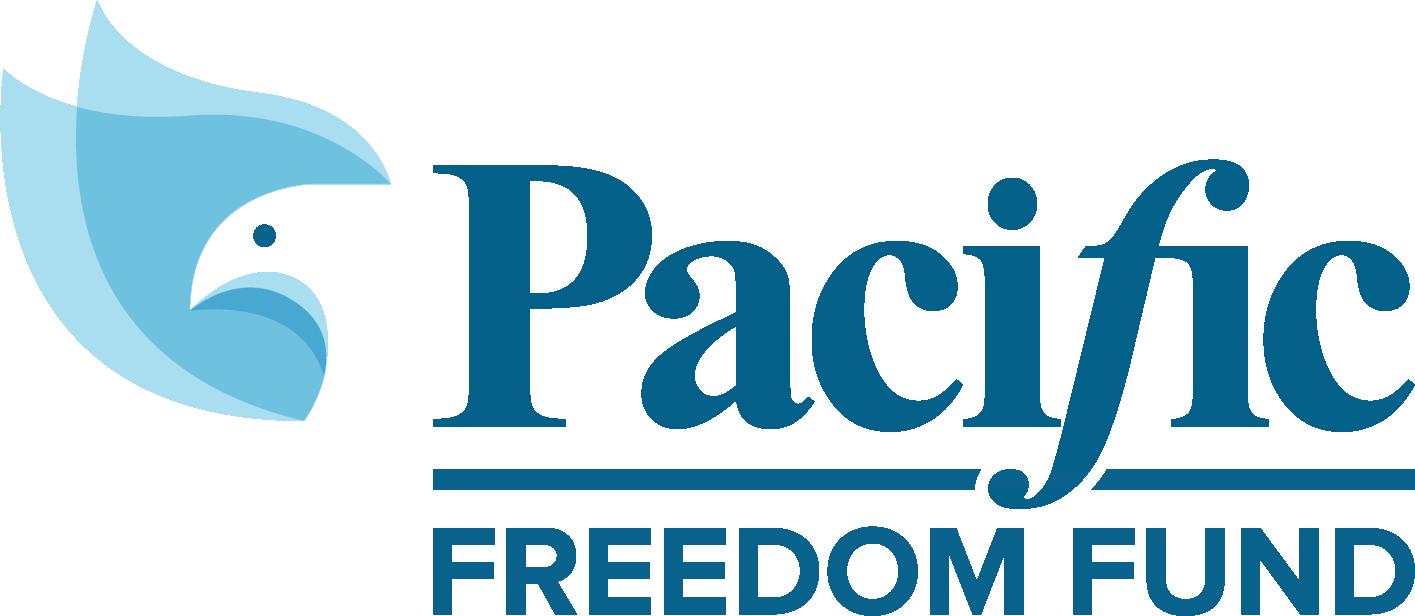 pacific_freedom fund_rgb-1